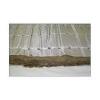 Маты прошивные МП 100 (50-100мм) в обкладке из Стеклоткани